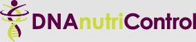 1416923648 1388683206 DNAnutriControl Logo Website korrekt Volle Kraft voraus in 2015