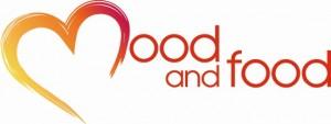 mood and food Ernährungsberatung Logo