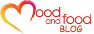 logo moodfood banner2 300x110 Ernährungscoaching
