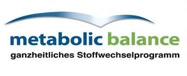 wsb 403x202 metabolicbalance4 Metabolic Balance
