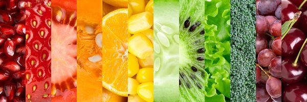 Fotolia 67184349 XS Analyse von Nahrungsmittelverträglichkeiten