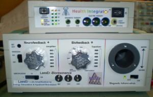 Health Resonator edited front smaller 300x191 Ablauf