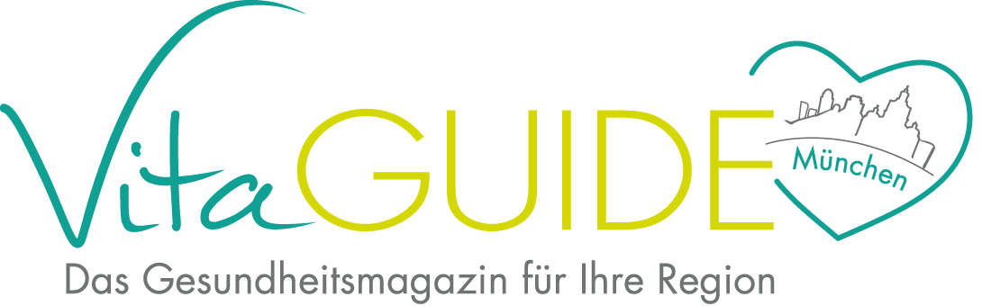 VitaGUIDE LOGO 3401 Mein Bericht in der neuen VitaGUIDE München