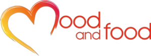 mood and food1 300x113 Impressum und Kontakt